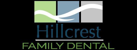 Dentist Waukesha WI Hillcrest Family Dental