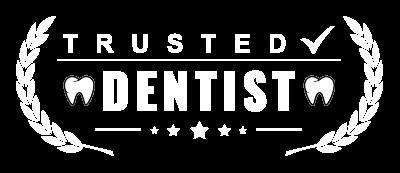 Dentist Waukesha WI Hillcrest Family Dental Trusted Dentist