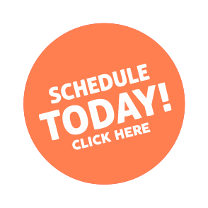 Schedule An Appointment Today at Hillcrest Family Dental