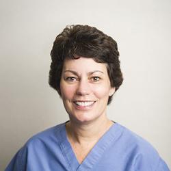 Dentist Waukesha WI Kathy RDH
